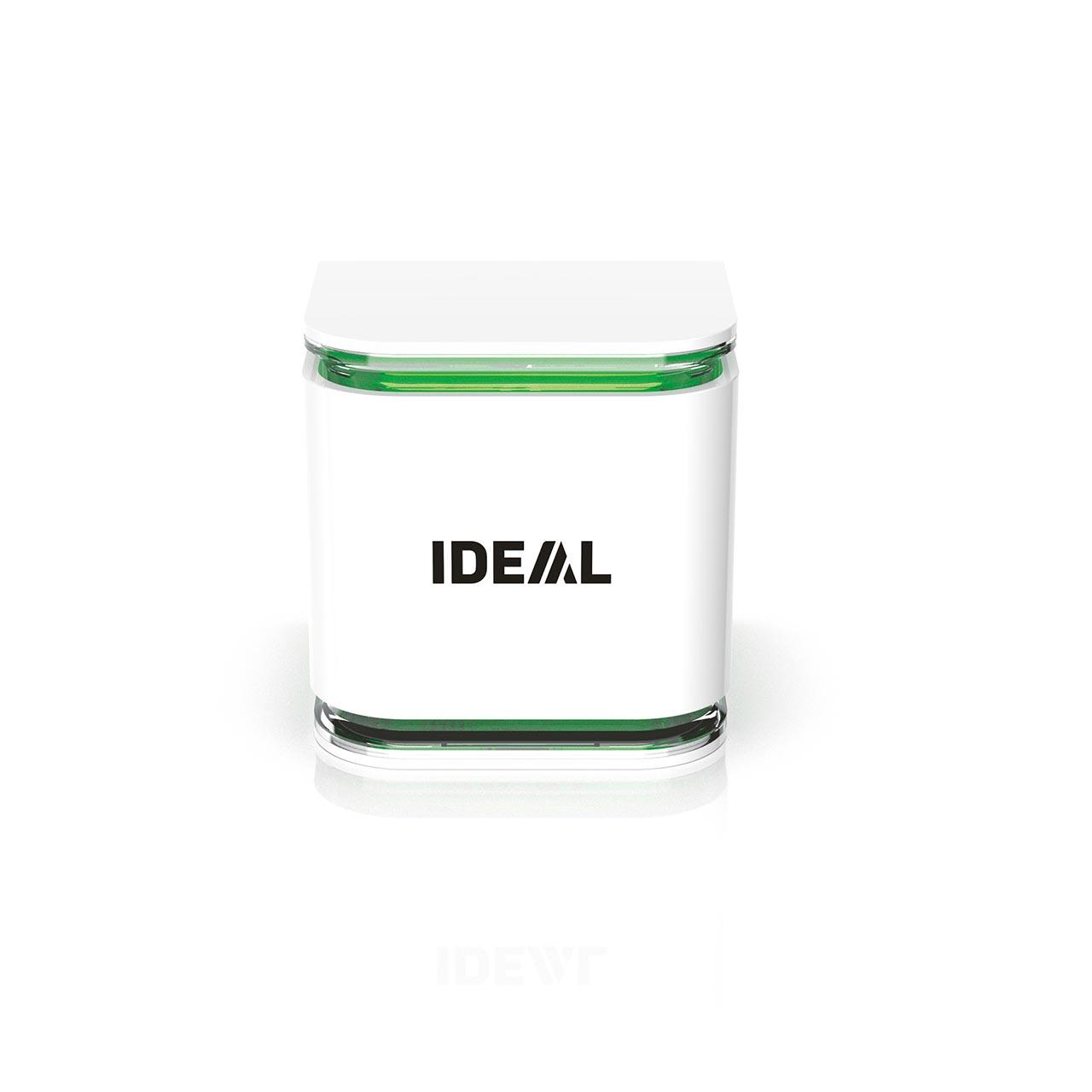 IDEAL AS10 Innenraumsensor