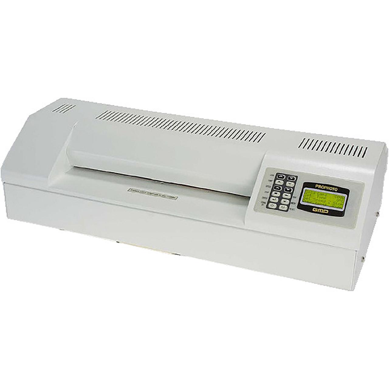 Laminiergerät GMP Pro Photo 650, A1