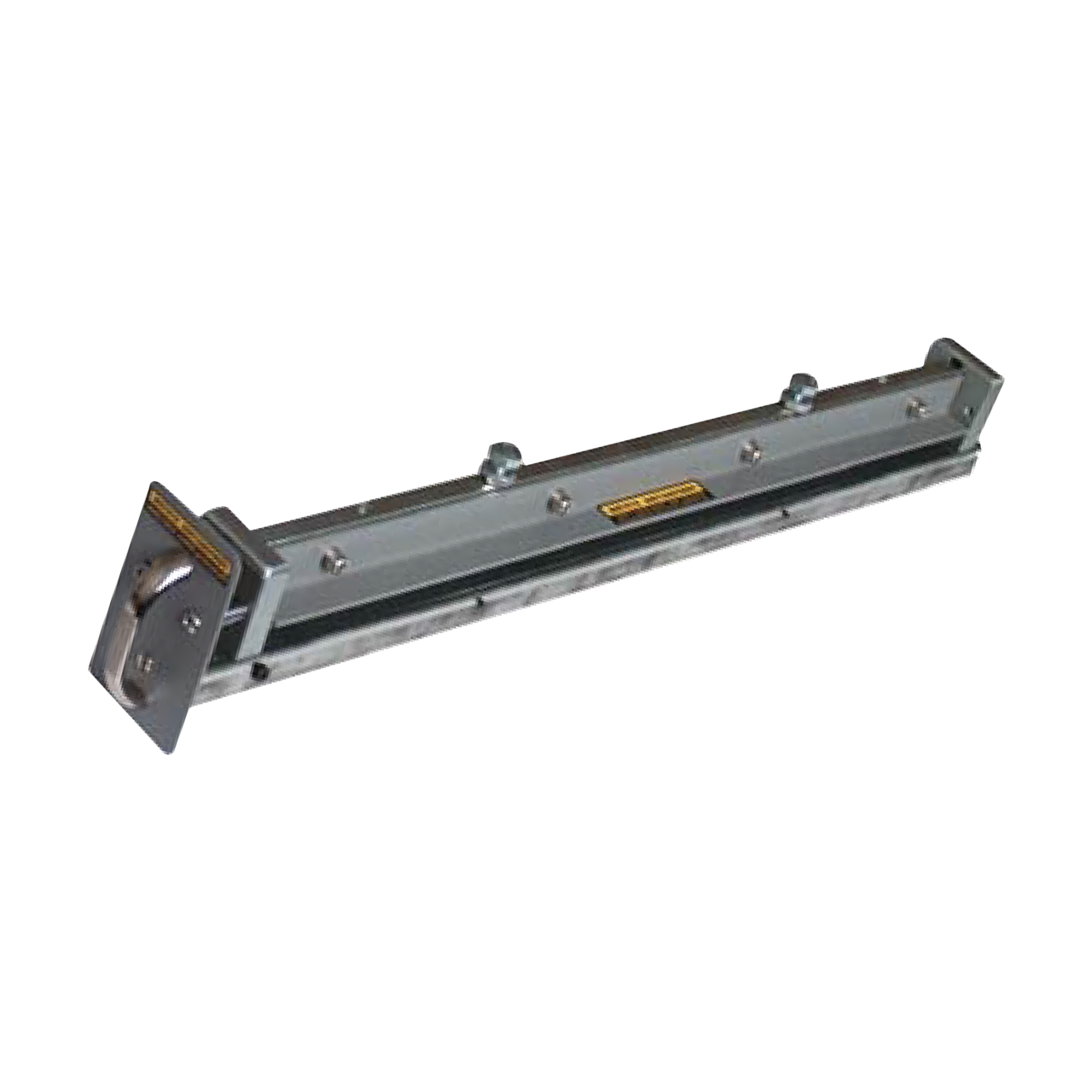 Perforierwerkzeug für RM 300 - 360 und RM 300 - 460, Grammatur 400 g/qm