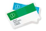 Laminierfolien CardPouch für Key Cards