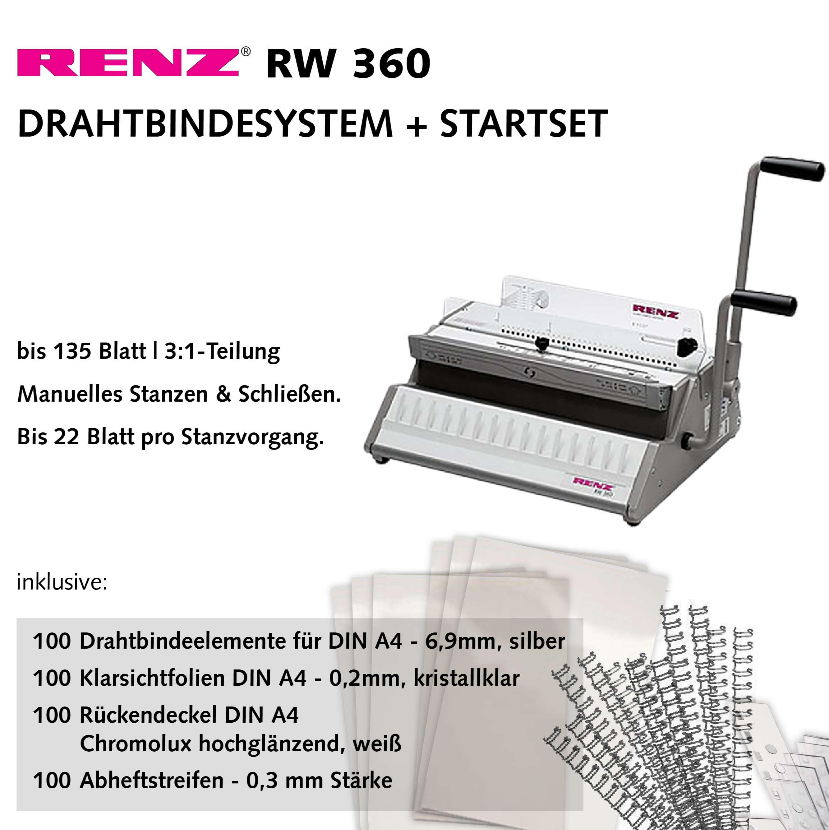 Set-RW-360
