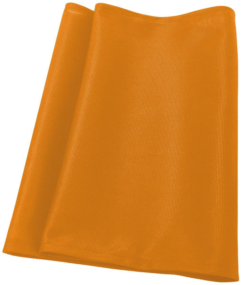 Filterüberzug IDEAL AP30/40 - Orange