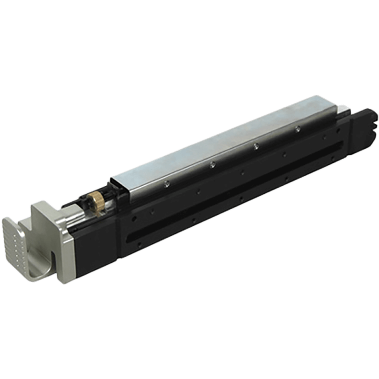Stanzwerkzeug für NB989