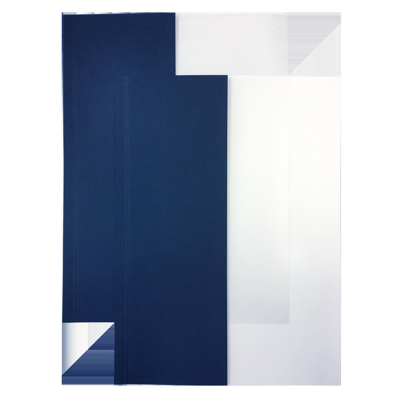 Planax Surebind Cover