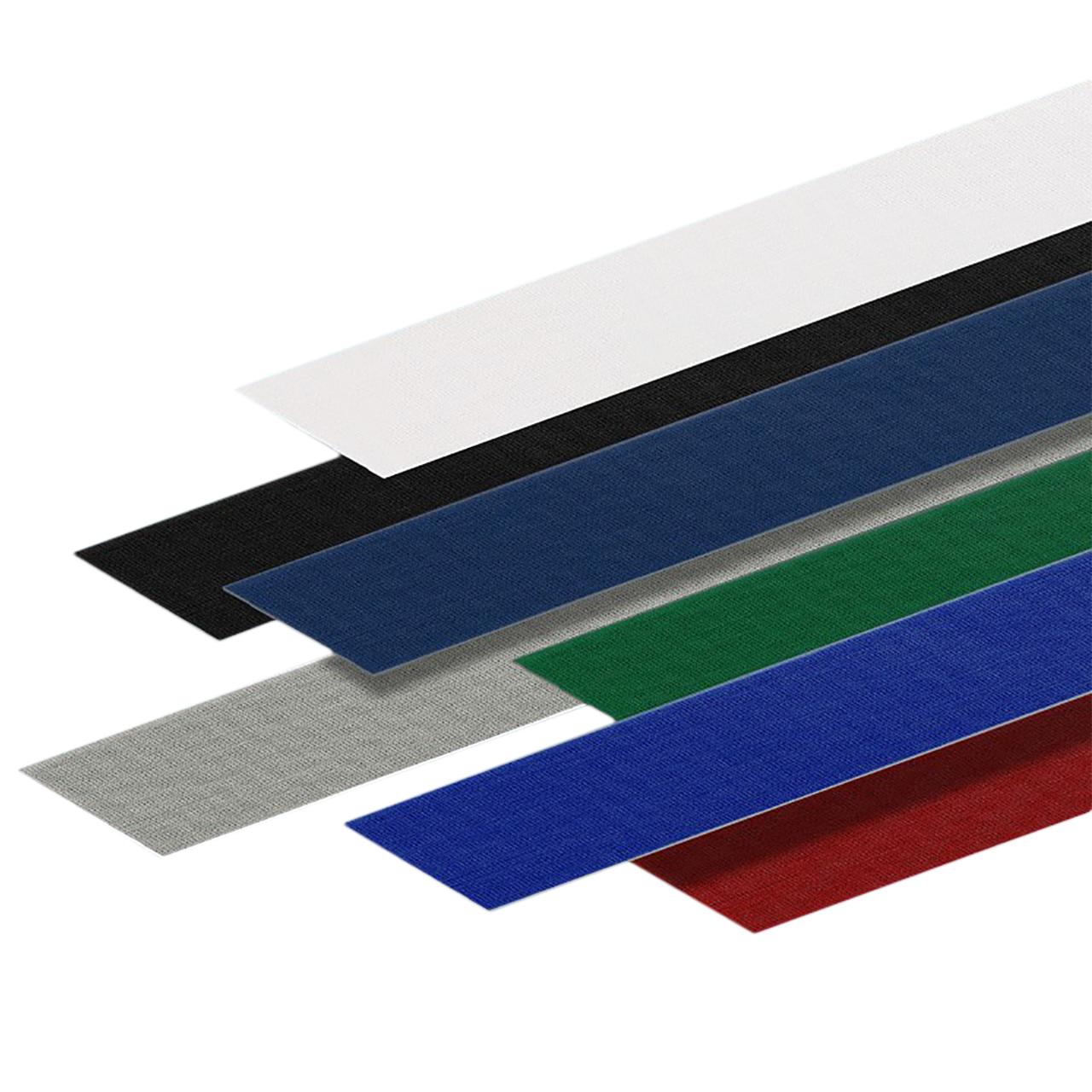 Planax Cobi Strips