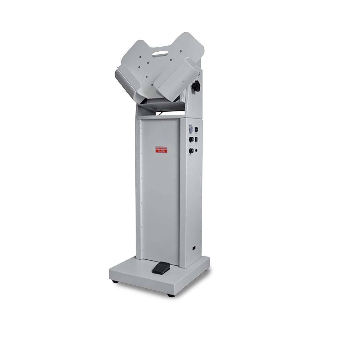 Luft-Papierrüttler SUPERFAX JS-280