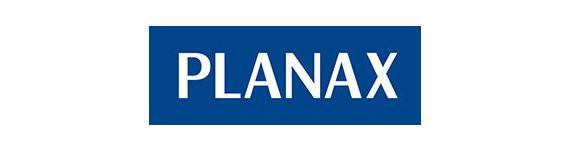 PLANAX