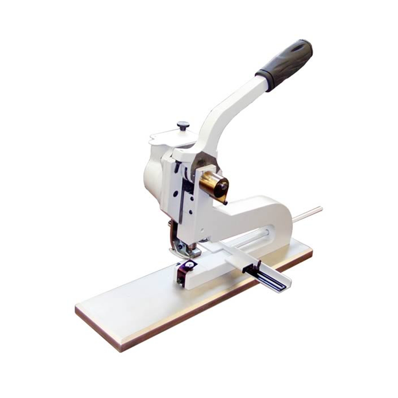 Ösmaschine Hang Piccolo Modell 101-70