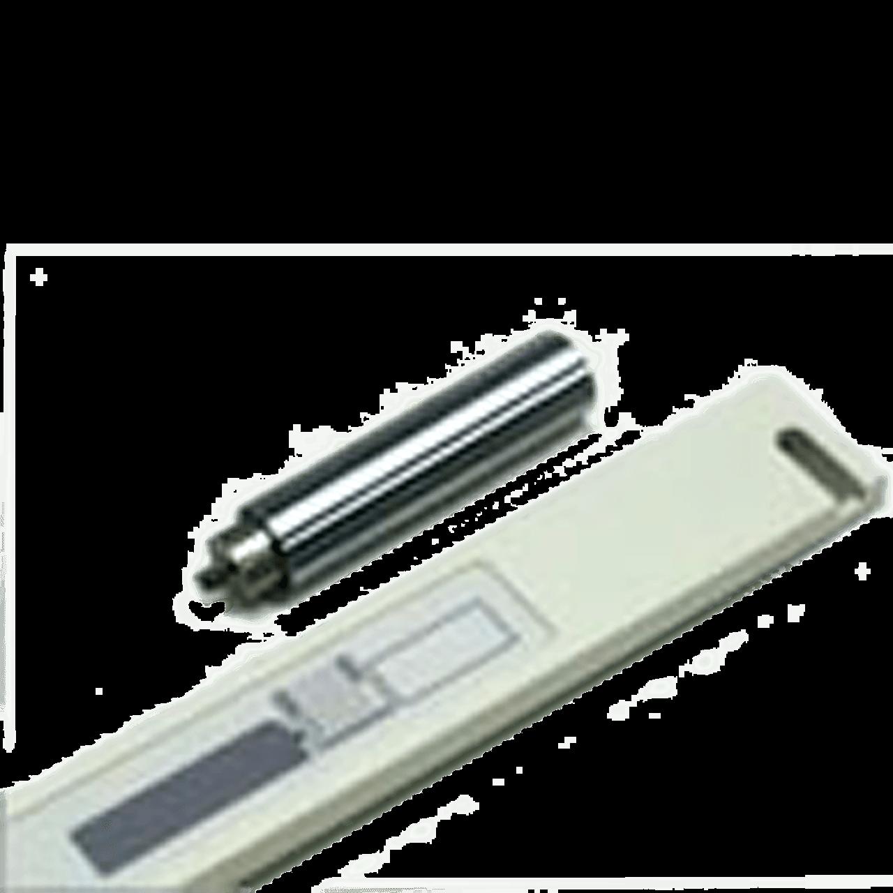 Fastbind Hardcover Werkzeugset