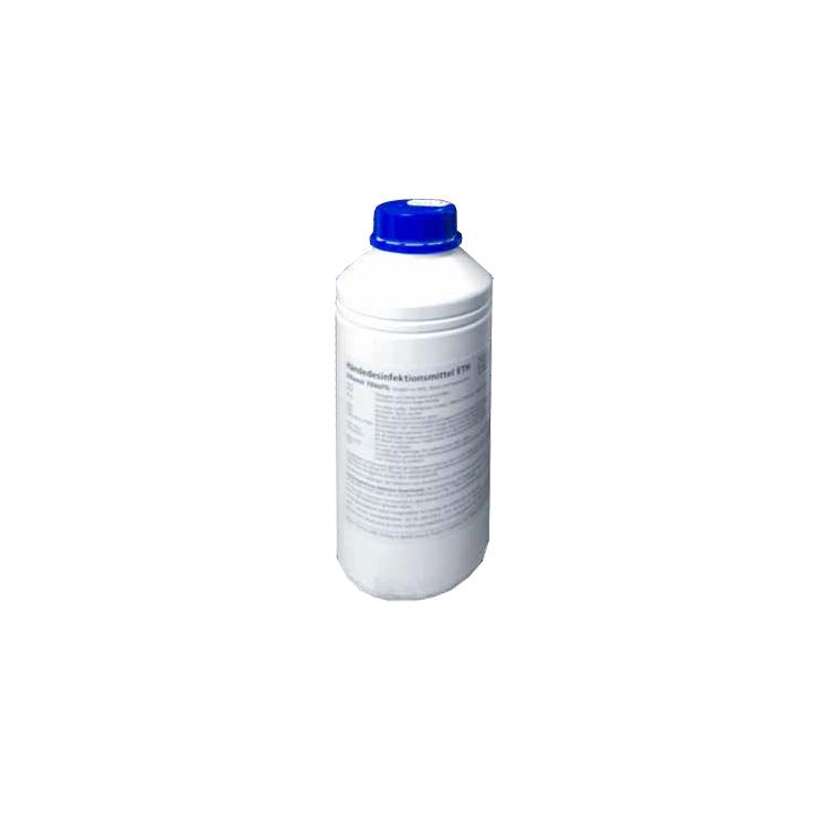 RENZ Desinfektionsmittel