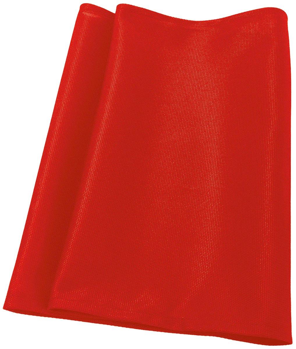 Filterüberzug IDEAL AP30/40 - Rot