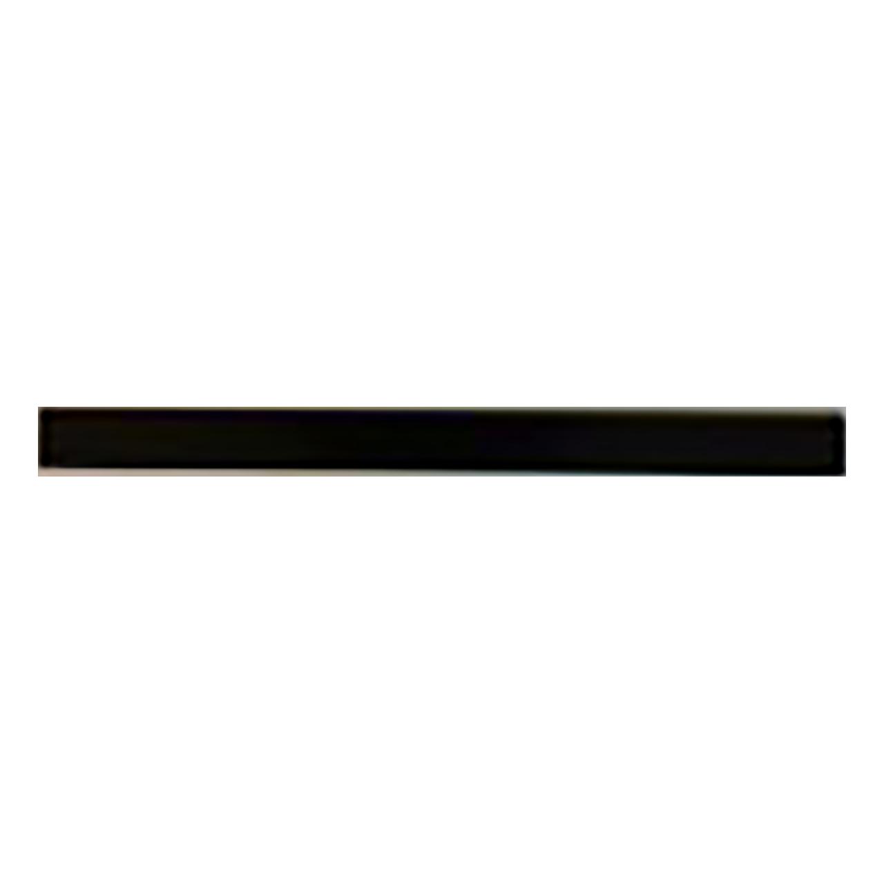 Bohrleiste CB 190-290AB für NAGEL Citoborma 111, ab Seriennummer 04040005