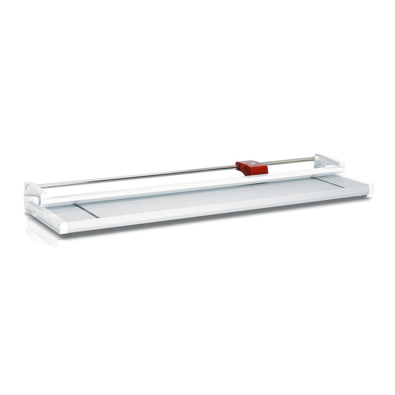 IDEAL Rollenschneider Tischgerät 0105