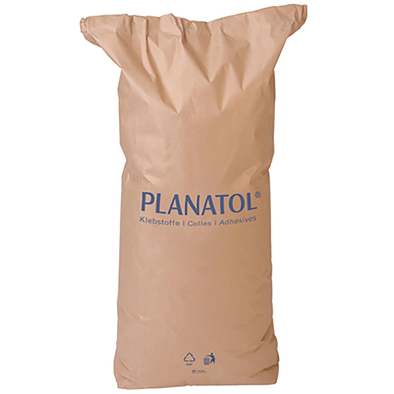 Hotmelt-Granulat, 10 kg