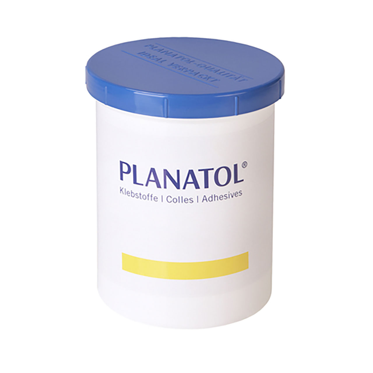 Planatol BB Buchbinderleim 1kg