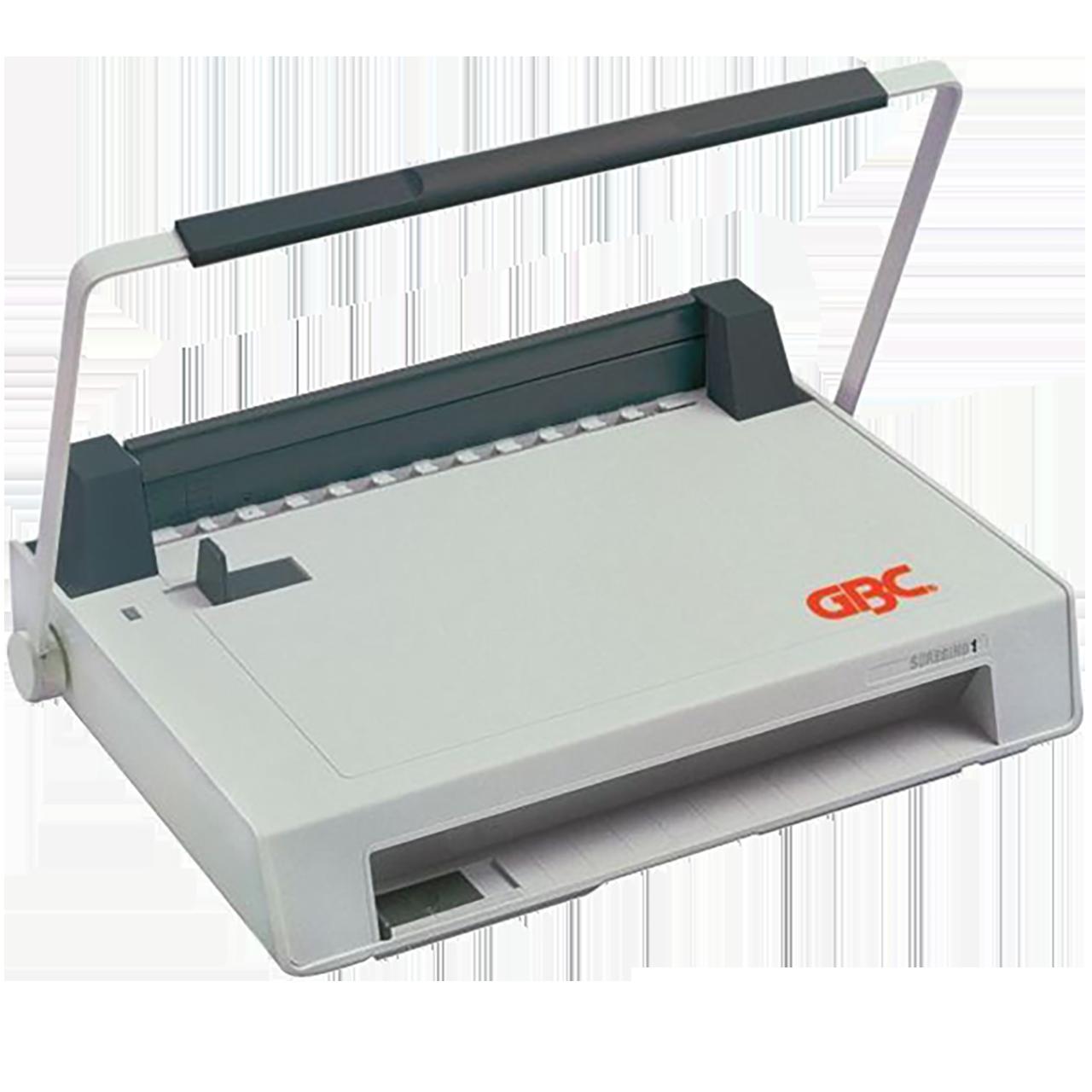 SureBind GBC SureBind System 1