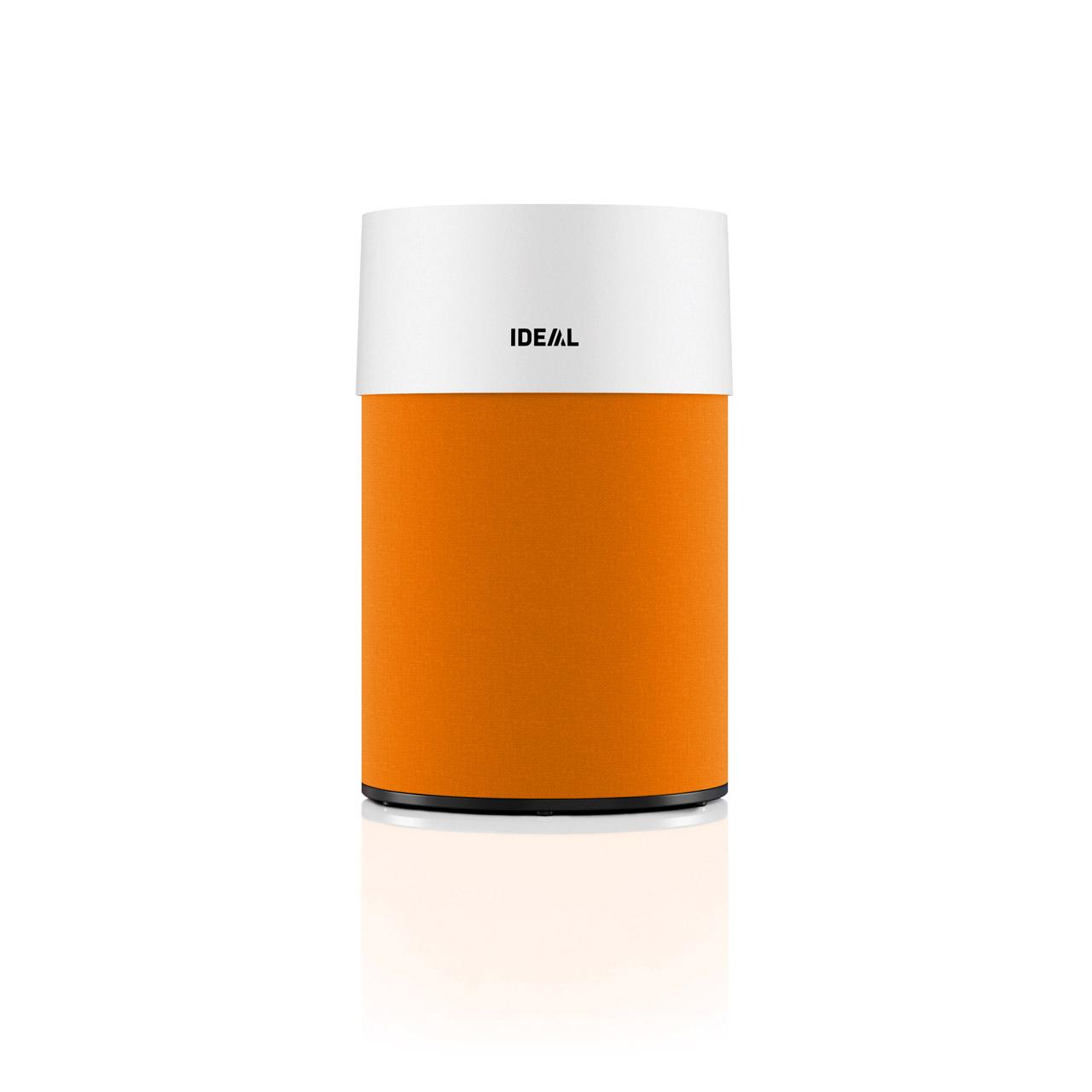 AP40 PRO mit Filterüberzug - Orange