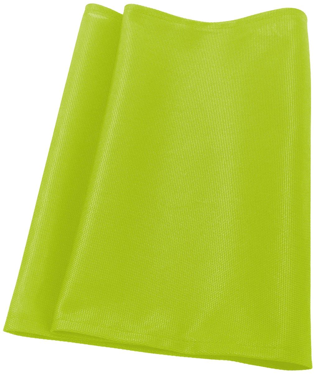 Filterüberzug IDEAL AP30/40 - Grün