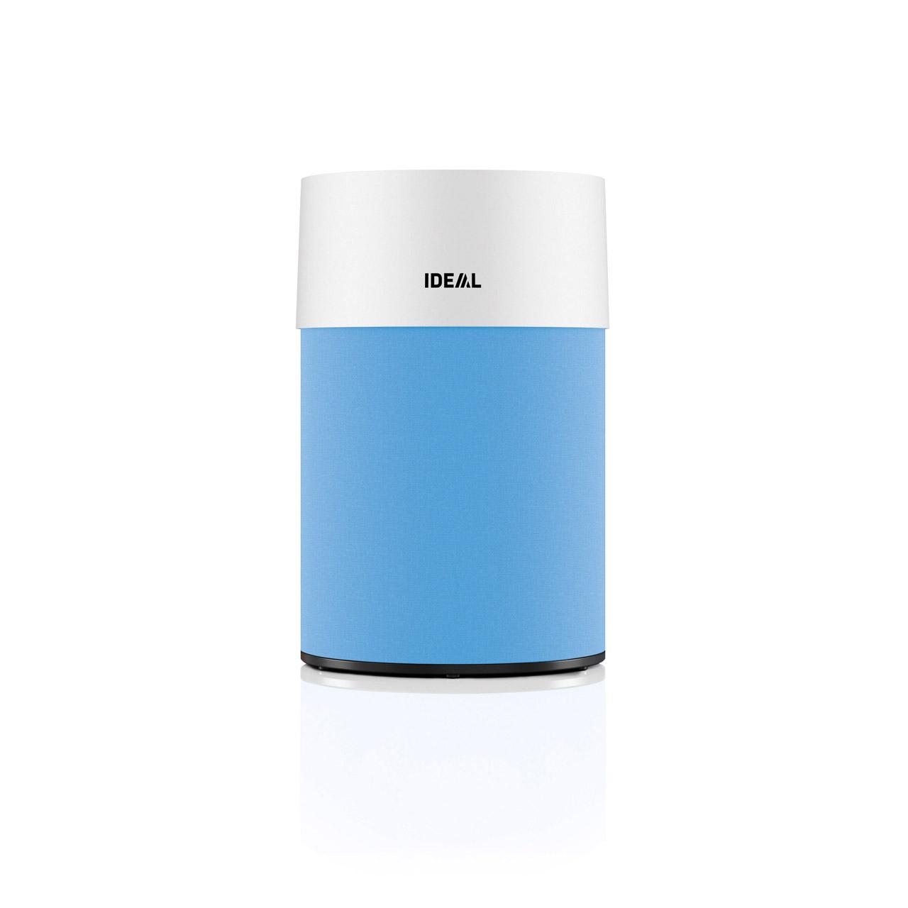 AP40 PRO mit Filterüberzug - Hellblau