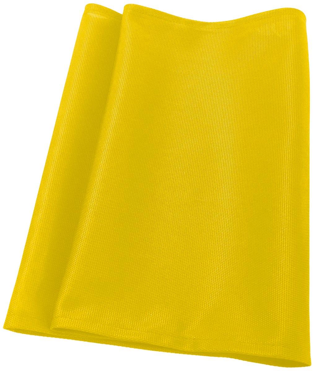 Filterüberzug IDEAL AP30/40 - Gelb