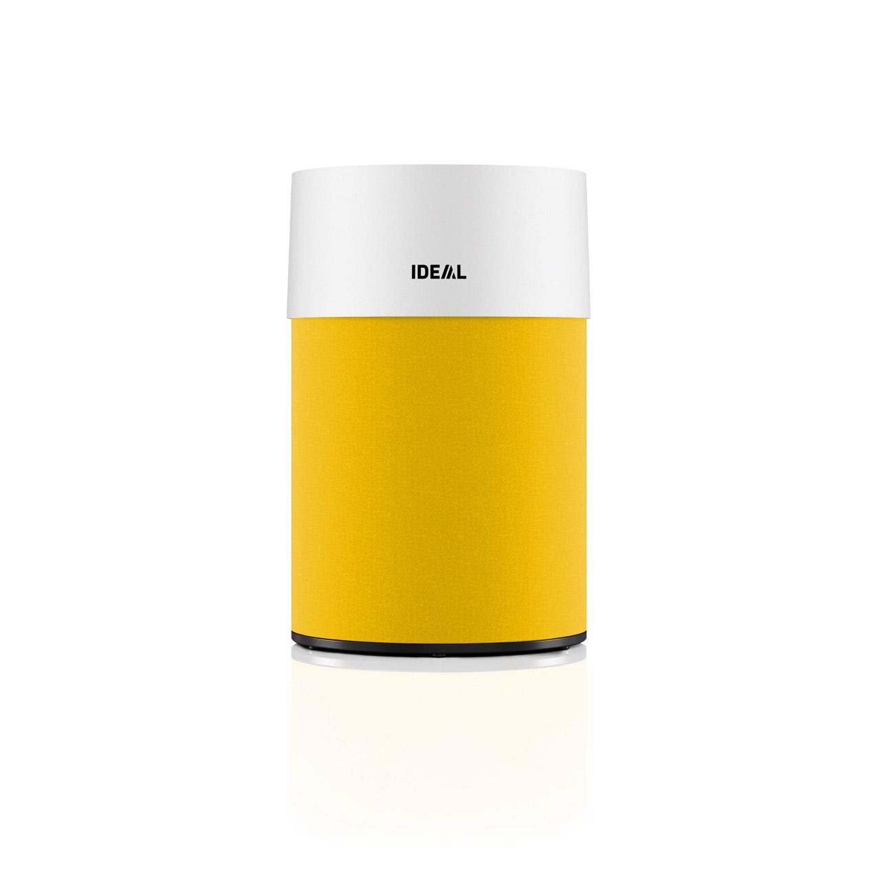 AP40 PRO mit Filterüberzug - Gelb