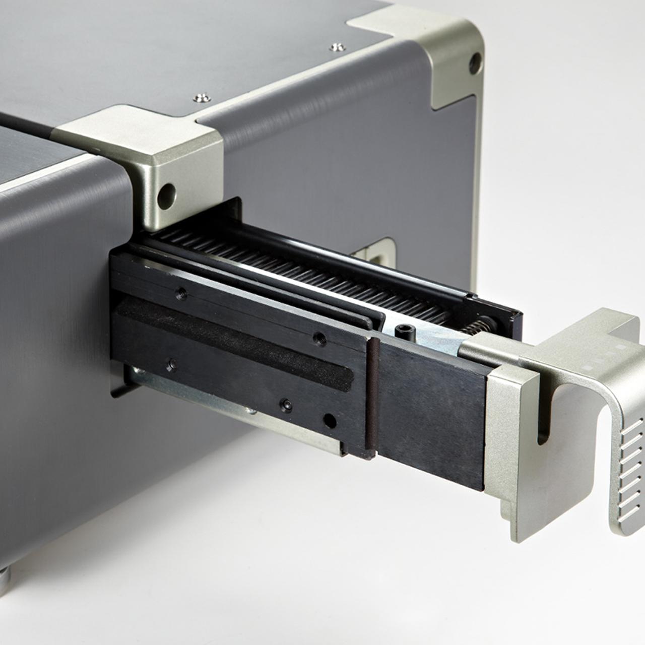 Stanzwerkzeug GBC Magnapunch™ 2.0